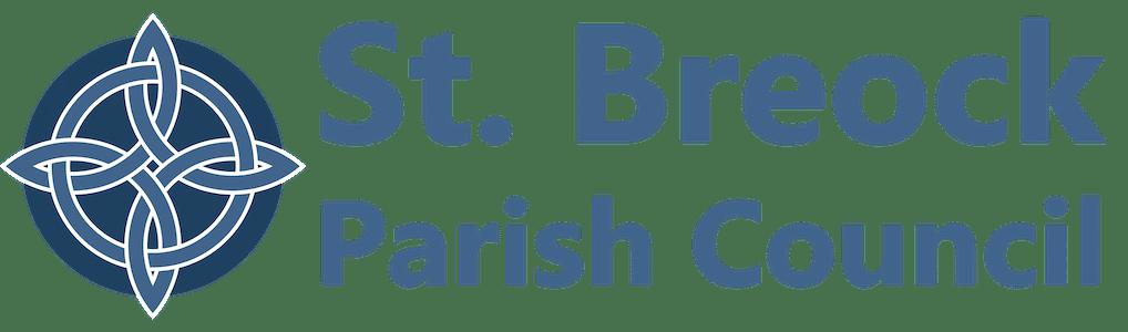 St Breock Parish Council